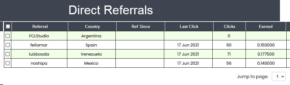 [PAUSADA] AQUAPTC - Standard - Refback 80% - Mínimo $2 Referi13