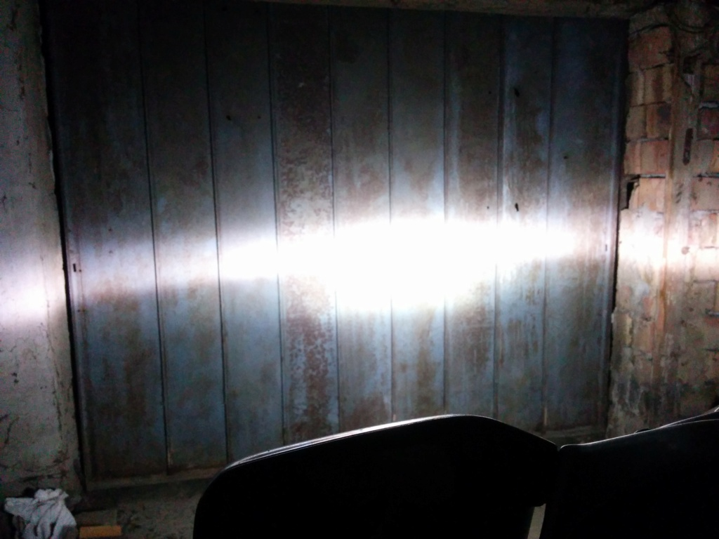 Bright Hot Beam for my Beemer Image216
