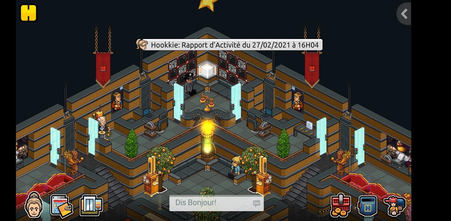 [P.N] Rapports d'activités de Hookkie  Screen31