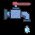Tractament de l'aigua