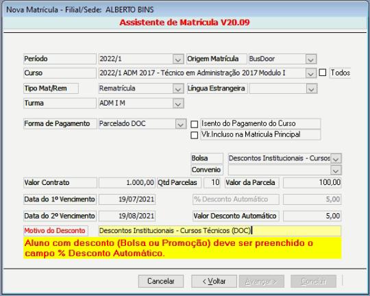 [Resolvido]Formulário para múltiplas tabelas Assist11