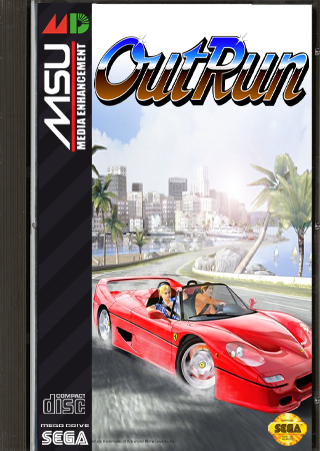 MD+ Cover Art - Page 4 Outrun10