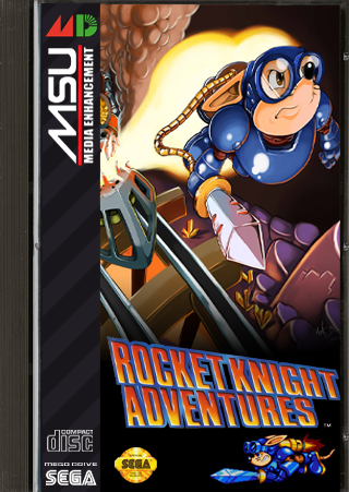MD+ Cover Art - Page 4 Rocket10