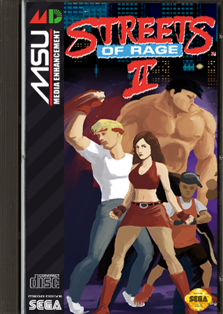 MD+ Cover Art - Page 4 Street10