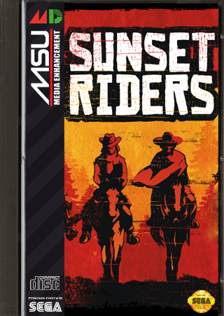 MD+ Cover Art - Page 4 Sunset10