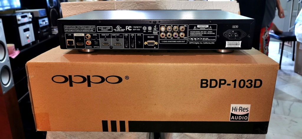 Oppo bdp-103d blu-ray player Img_2020