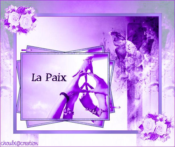 Tag la paix Paix10