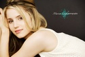 Photoshoots Dianna Agron Normal38