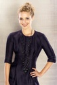 Photoshoots Dianna Agron Normal39