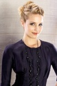 Photoshoots Dianna Agron Normal40
