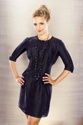 Photoshoots Dianna Agron Normal41