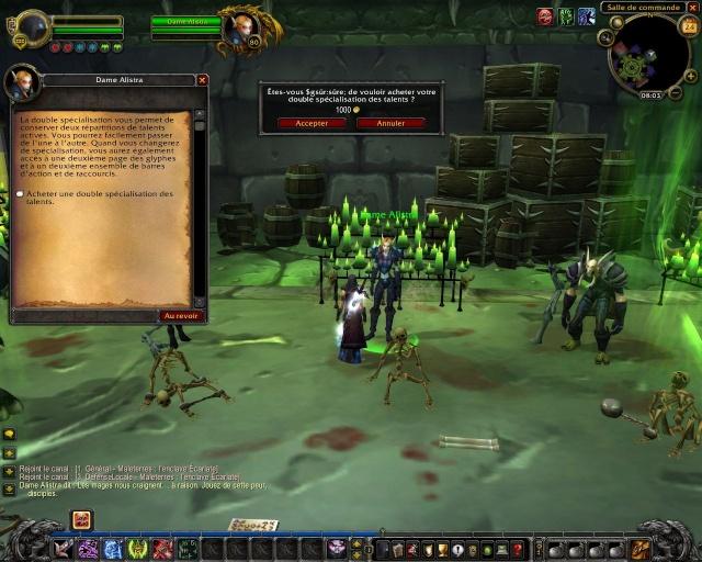 World of Warcraft 01949210