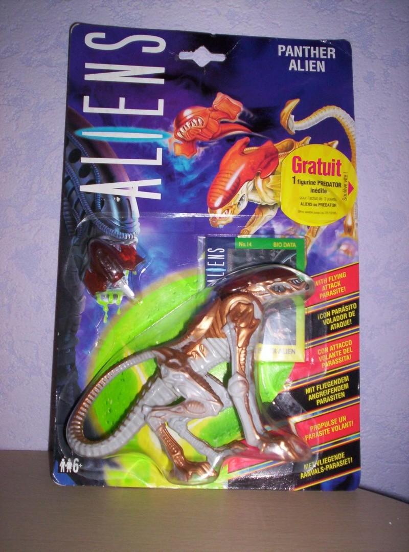 Aliens Kenner 100_3523