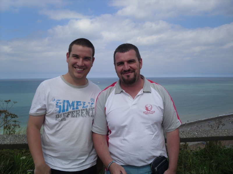 lieu rencontre gay marseille à Dieppe