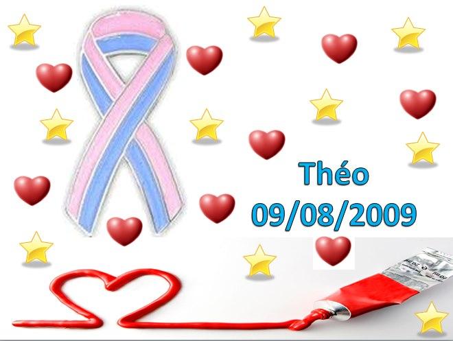 15 OCTOBRE - Journée de Sensibilisation au Deuil Périnatal Ruban_10