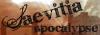 Saevitia partage (Boutons et modèle de fiche) Bouton11