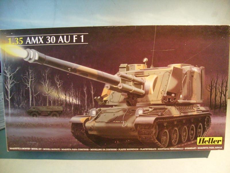 AMX auf1 au 35 eme S7300867
