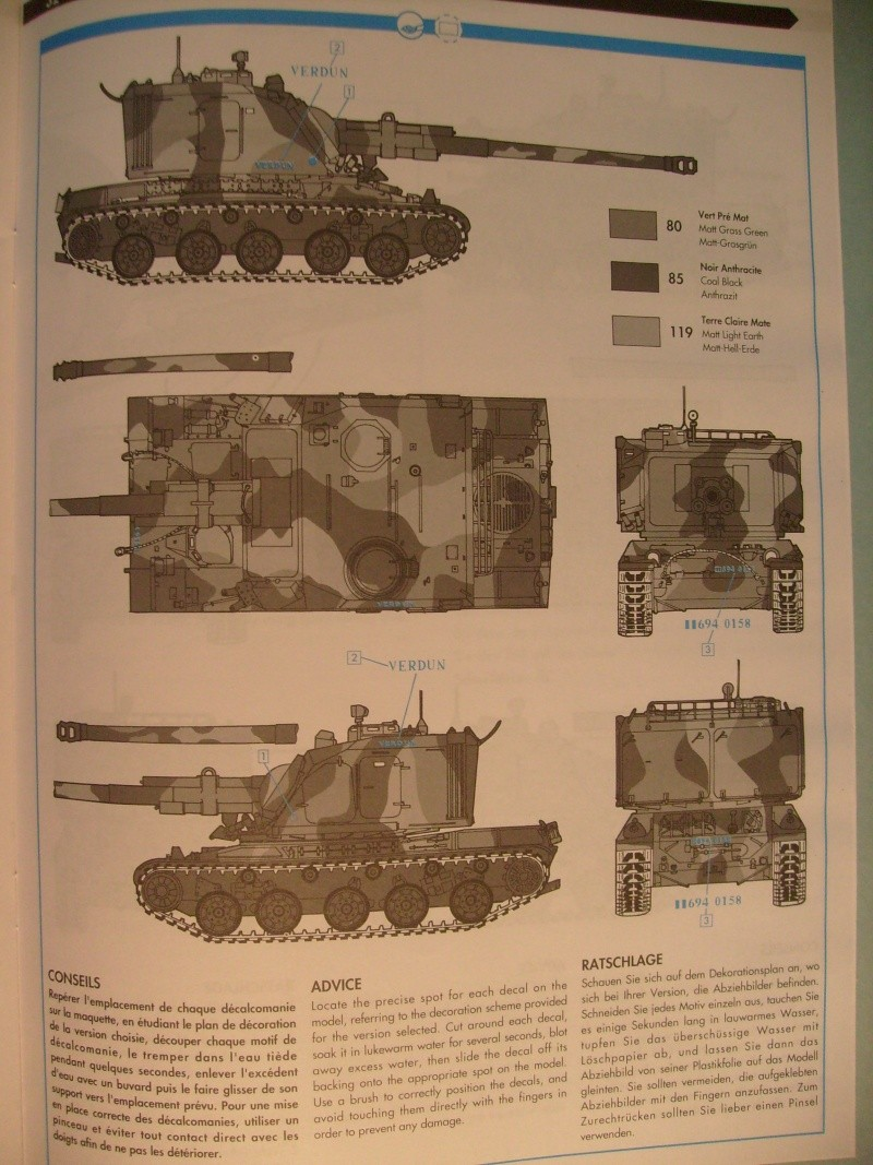 AMX auf1 au 35 eme S7300868