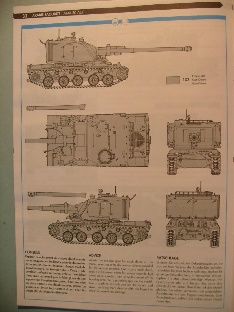 AMX auf1 au 35 eme S7300869