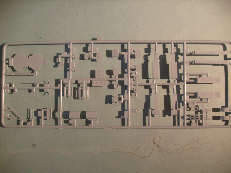 Zerstorer Z 31 1942 au 400eme S7301018