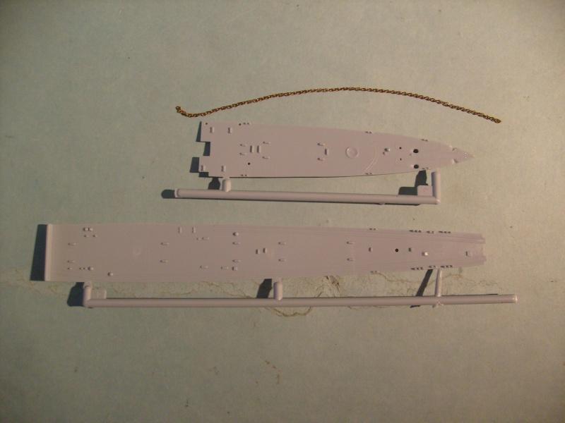 Zerstorer Z 31 1942 au 400eme S7301019