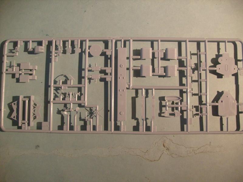 [Heller]Zerstorer Z 31 1942  400eme S7301020