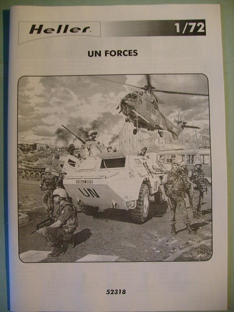 opération Pamir  S7302222