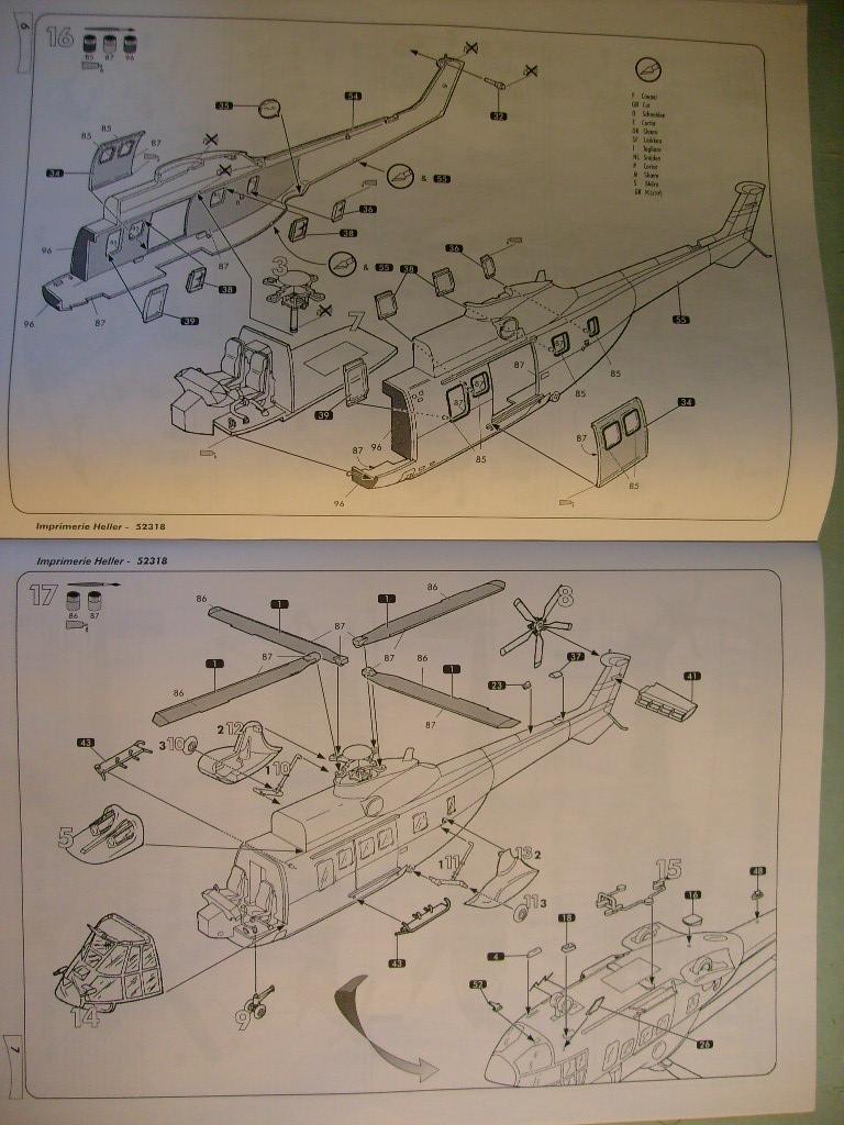 opération Pamir  S7302225