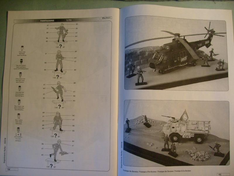 opération Pamir  S7302229