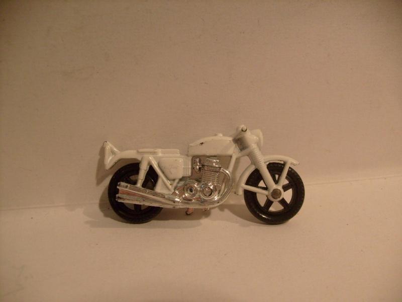 motos majorette S7303546