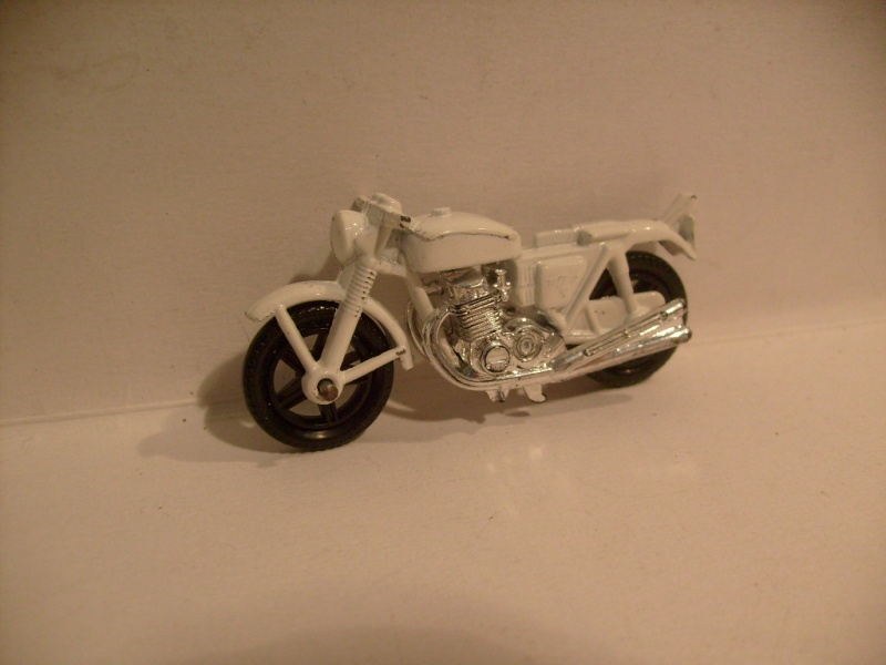 motos majorette S7303547