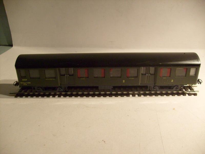 Construisez votre réseau ferroviaire, Hachette, octobre 2012 S7303651