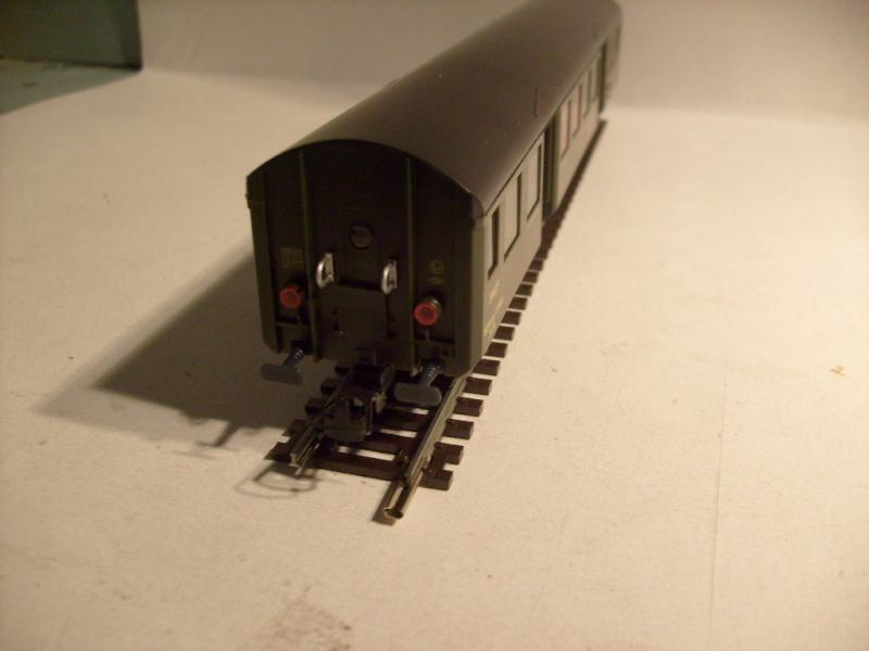 Construisez votre réseau ferroviaire, Hachette, octobre 2012 S7303652