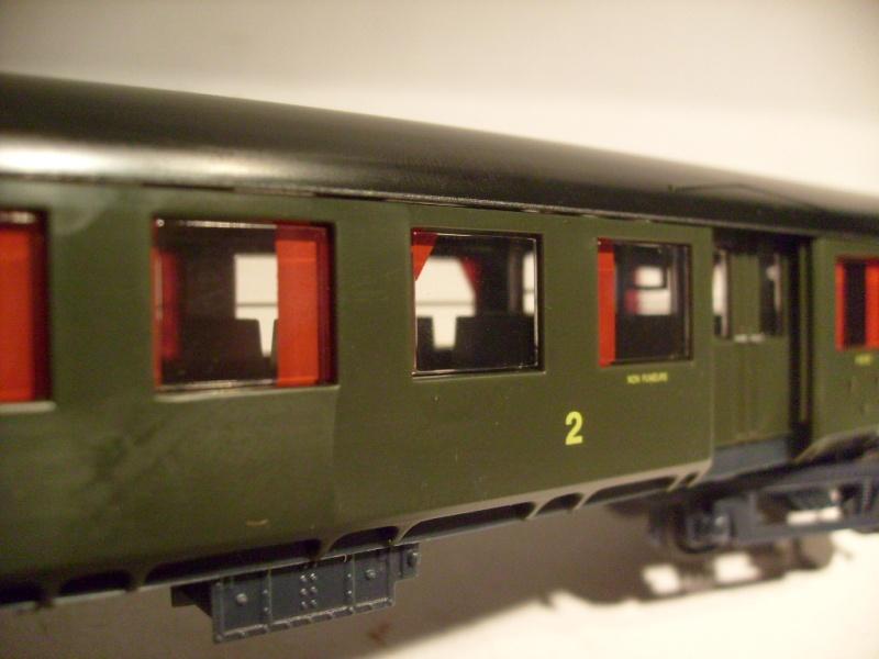 Construisez votre réseau ferroviaire, Hachette, octobre 2012 S7303654