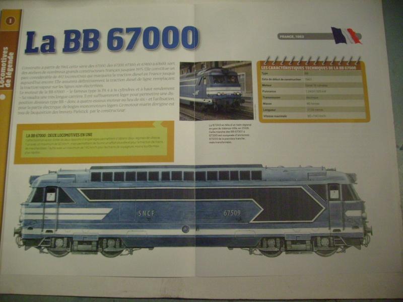 Construisez votre réseau ferroviaire, Hachette, octobre 2012 S7303663