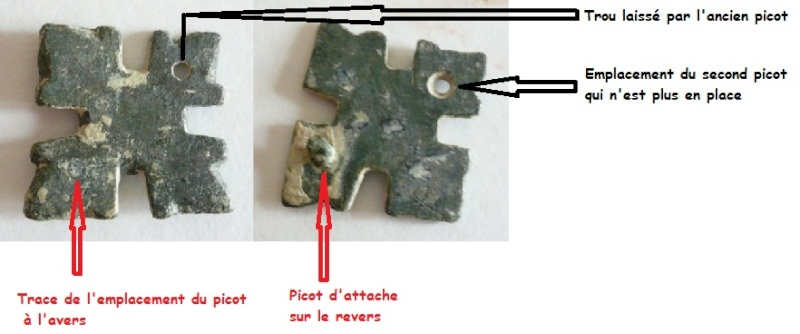 objet non identifié P1040011