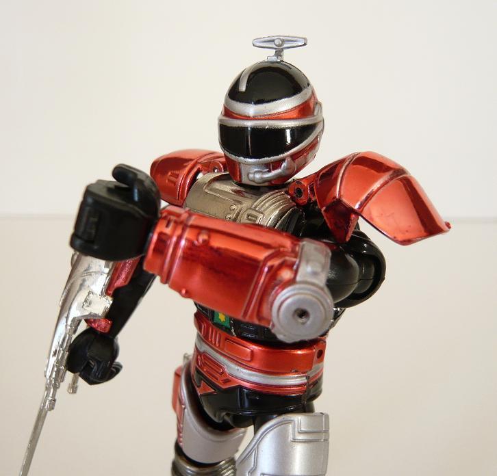 Metal Hero : Winspector Jhgijg10