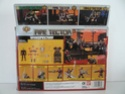 Metal Hero : Winspector P1030614