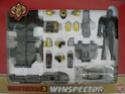 Metal Hero : Winspector P1030619