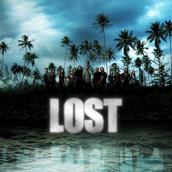 Les photos promos saison 4 Lostun10