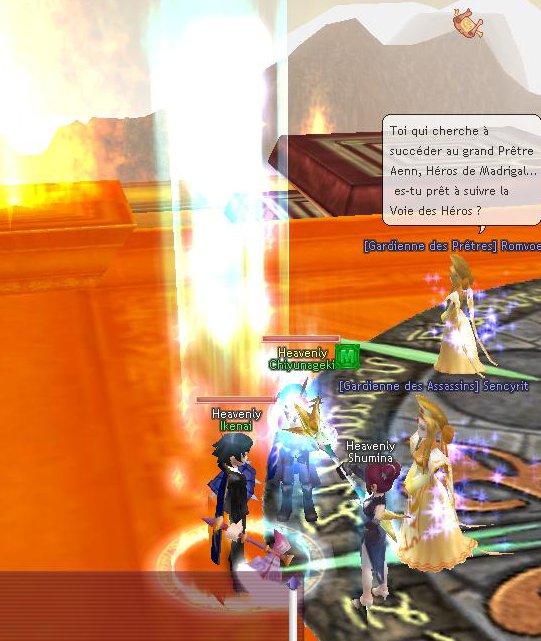 Screen de flyff - Page 2 Flyff017