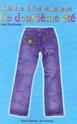 Quatre filles et un jean (Ann Brashares) 17482110