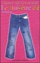 Quatre filles et un jean (Ann Brashares) 3eme2010