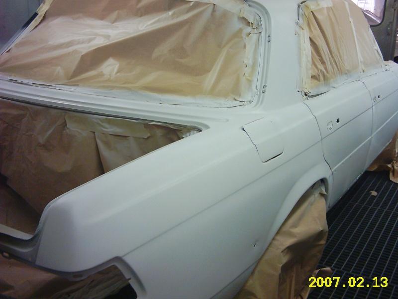 GARAGE GIL AUTOMOBILES (partenaire officiel) Img_0012