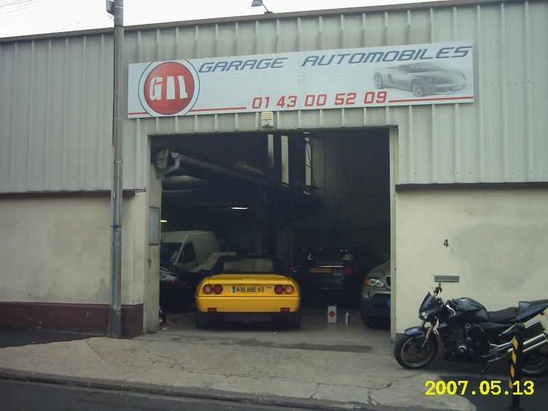 GARAGE GIL AUTOMOBILES (partenaire officiel) Img_0016