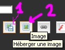 insérer une image Heberg10