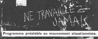 Jean-Baptiste GANNE Is110