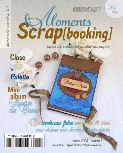 Moments Scrap[booking] Scrap_10