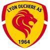 Nos adversaires saison 2011/2012 -  CFA - Gr.B Lyon_d10