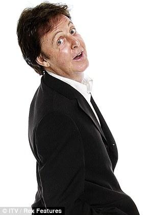 Posez vos questions à Paul McCartney Articl11